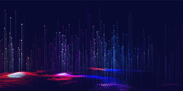 Une histoire du Big Data pour ceux qui ne s'intéressent pas au Big Data